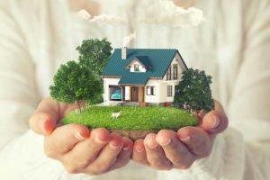 Construcciones, reformas y decoraciones en zaragoza y alrededores. Vamos a cuidar de tu casa